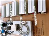 JX72-M16×1-06-01测速传感器JX72-M16×1-06-01测速传感器