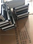ZHJ-2W-01-01-10-01-02,ZHJ-2-01ZHJ-2W-01-01-10-01-02,ZHJ-2-01-02-M10X1.5-01振动传感器
