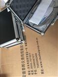 SMS-12/24V,SMS-16,SMS-18转速探头SMS-12/24V,SMS-16,SMS-18,SMS-20磁敏转速传感器