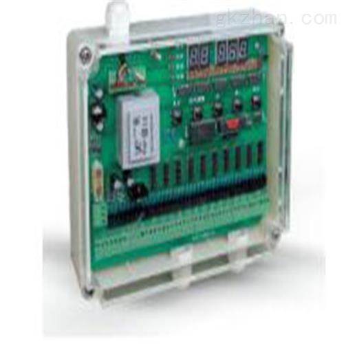 脉冲控制仪 仪表