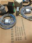 QS6-6/3、QS6-63、QS6-4-3、QS6-5/3、QS6风机磁力启动器