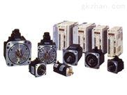 YASKAWA/安川伺服驱动器SGDV-R90F01B002000-设计顺序B型