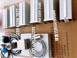 RS-1,RS-2,RS-01转速传感器RS-1,RS-2,RS-01转速传感器