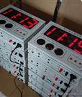SCW-98AD、DP-05A、SCW-98A、DP-10A智能微机钢水测温仪