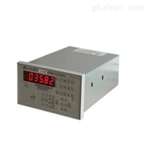 电压监测仪(中西器材)仪表