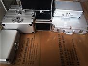 VS-042碎煤机一体化振动温度传感器