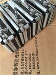 JX73ST-40-A-50,0-400μm一体化振动及温度变送器JX73ST-40-A-50,0-400μm产品图片