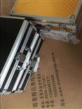 JX74-M16×1-50-03K机器转速探头JX74-M16×1-50-03K