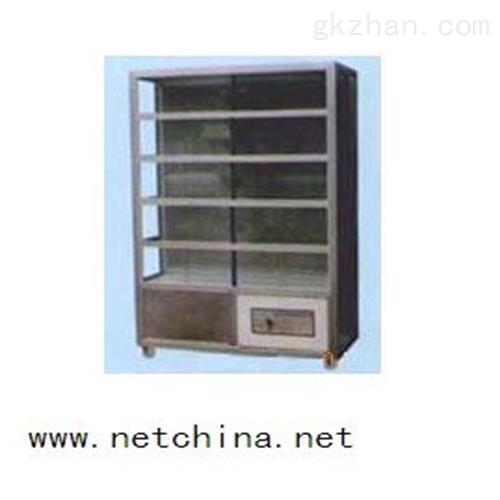小鼠饲养柜 仪表