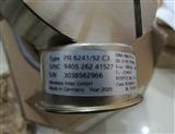 401 s-2Mobri发射器Mobri接收器