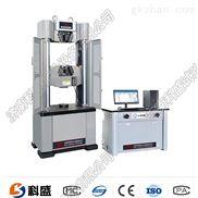 WEW-C系列 微机屏显式液压*试验机