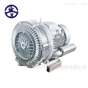 18321191675RB-84S-1 漩涡风机 电热复合用风机