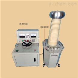 扬州工频试验变压器