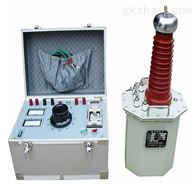 高压电缆交流耐压试验装置