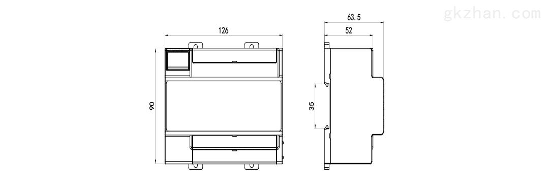 SCK601C产品尺寸图.jpg