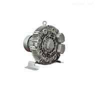 高壓鼓風機4HB610-AH16-8-2.2KW電鍍攪拌高壓風機