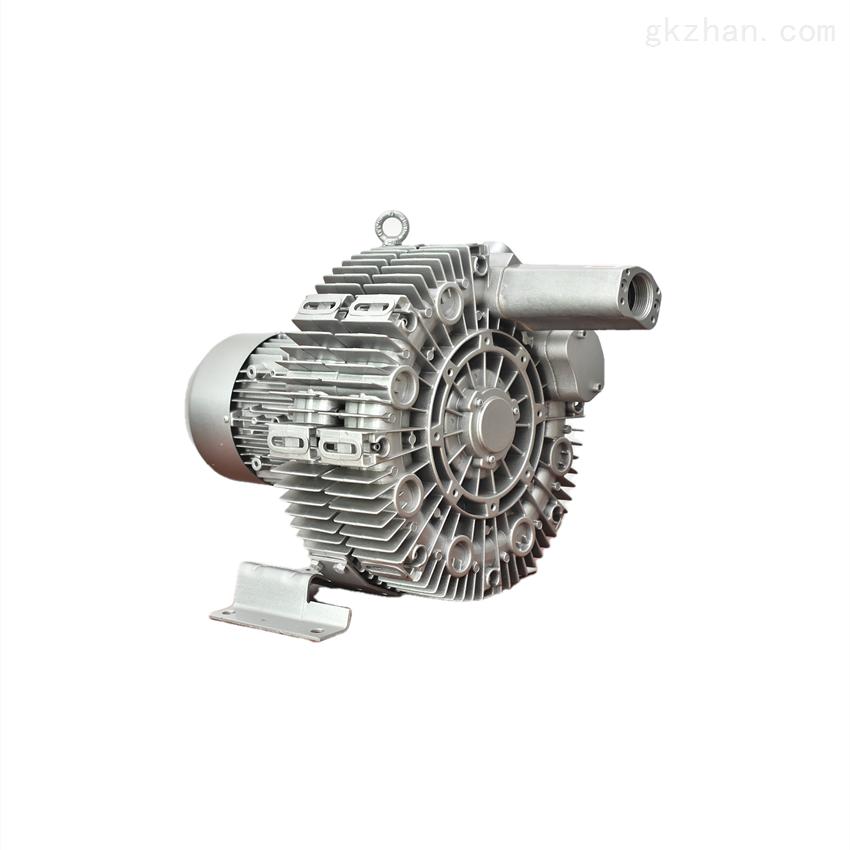 耐酸碱防腐蚀高压风泵