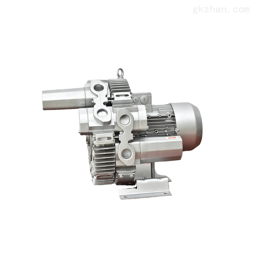 电镀搅拌气泵/电镀设备高压风机-漩涡风机