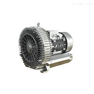8.5KW高壓氣泵,曝氣鼓風機 2HB910-AH07