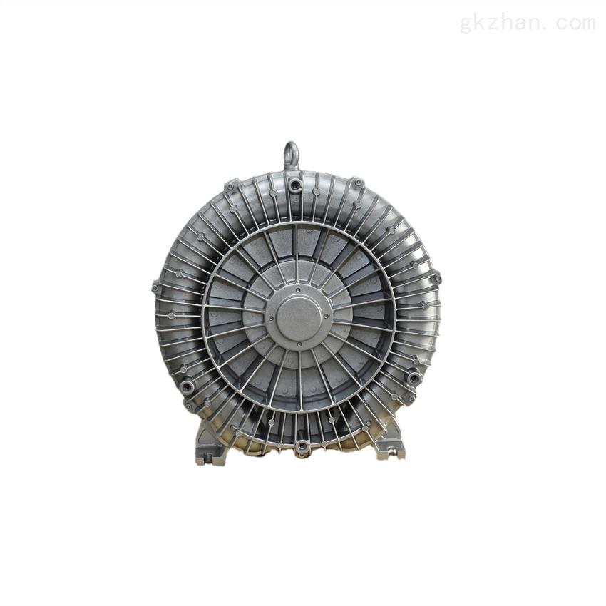 高压风机气泵