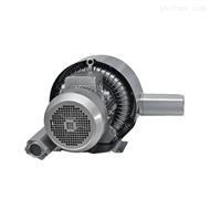 养殖增氧水处理曝气双叶轮高压风机