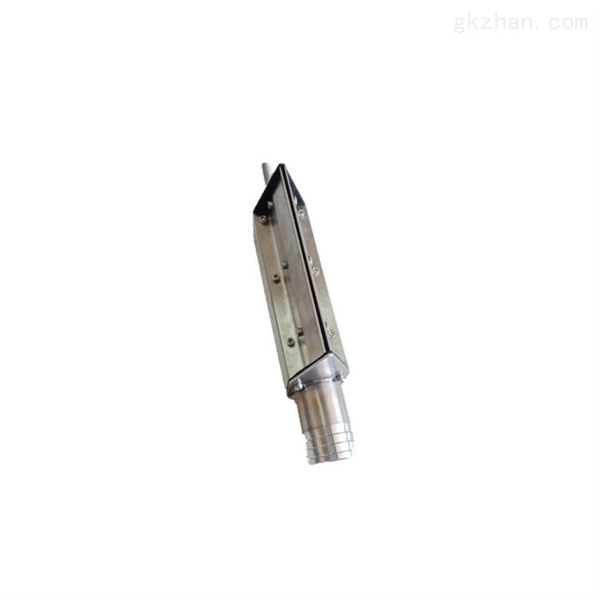 不锈钢工业风刀