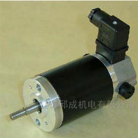 优势供应DRIVE SYSTEMS进口电机MP77S