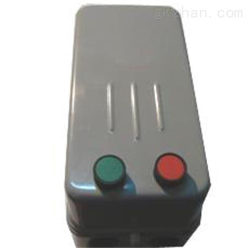 磁力启动器 仪表