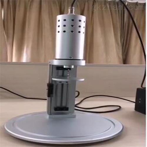 管型测力计 仪表