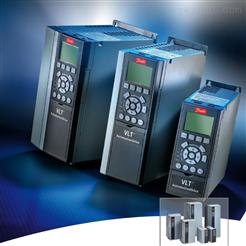 FC301 丹佛斯danfoss低压变频器