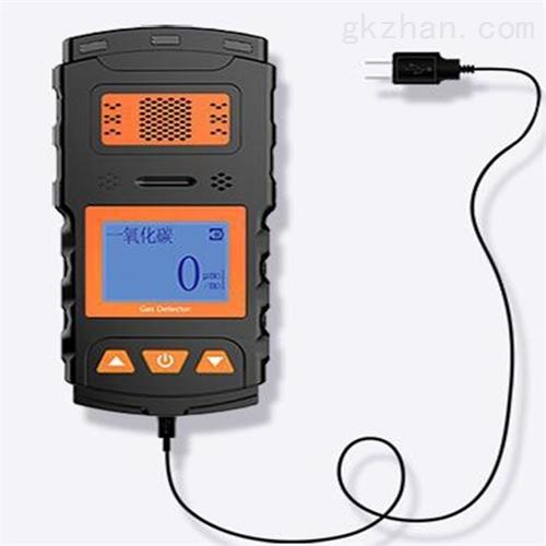 氨气气体检测仪 仪表