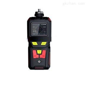 便携式多功能硫化氢检测报警仪现货