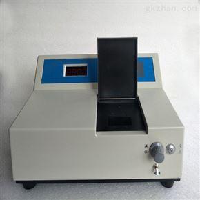 光电式浑浊度仪 库存库号:M264719
