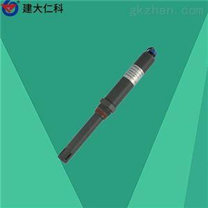 KH-CL-N01-1建大仁科 在线余氯传感器