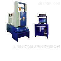 QJ211B-500N锂电池隔膜高低温穿刺试验机