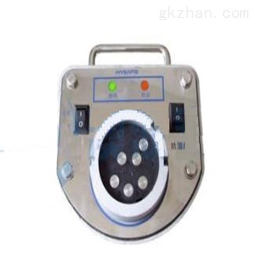 溢油静电保护器检测装置 仪表