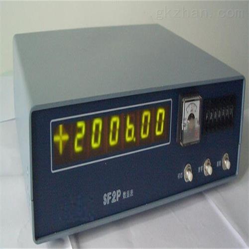 感应同步器数显表 仪表