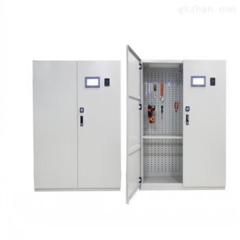 RFID智能工具柜