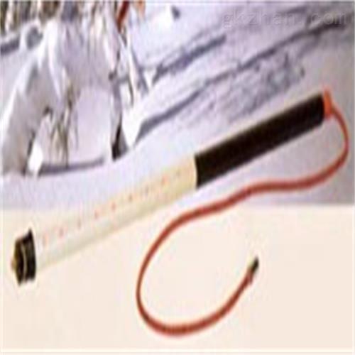 冻土器 仪表