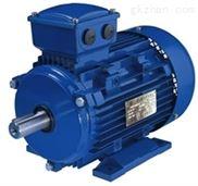 永磁同步电动机节能替换直流电机取得成功
