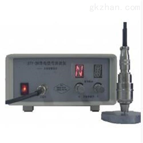 导电型号测试仪 仪表