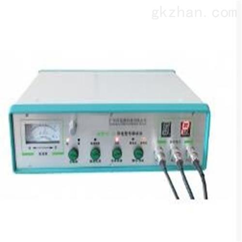 导电型号测试仪(中西器材)仪表