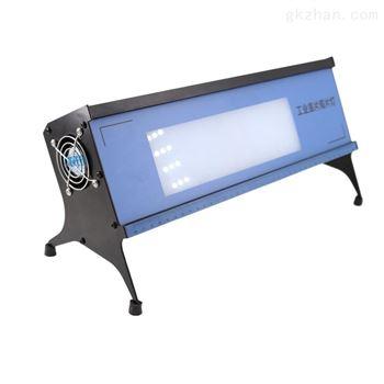 看片燈冷光源工業觀片燈低價供應