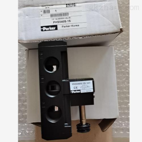 产品特点PARKER蒸汽过滤器SK-DSMG5P20