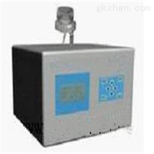 铁含量测定仪 仪表