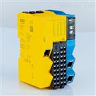 SICK安全控制器工作技巧和作用