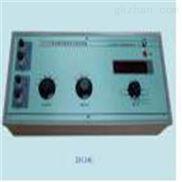 绝缘电阻表多功能试验箱 仪表