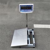 TCS-HT-AModbus通讯协议电子秤 200kg计重电子台秤