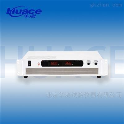 HCGY-高压放大器