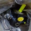 R910967365REXROTH德国力士乐变量柱塞泵说明书